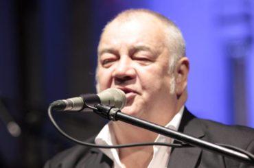 Koncert Stanisława Soyki